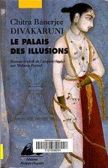 Le-Palais-des-illusions