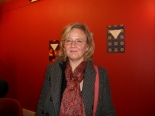 Laure Leroy