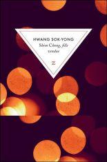 Shim-chong-fille-vendue