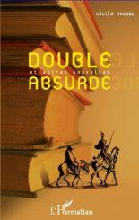 double-absurde-nouvelles