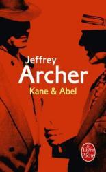 Kane et Abel