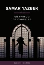 Un_Parfum_de_cannelle