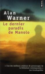 Le dernier paradis de Manolo