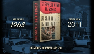 Stephen King -221163