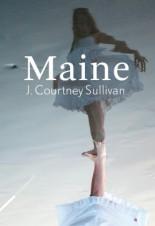 Maine, Sullivan