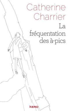 frequentation-a-pics