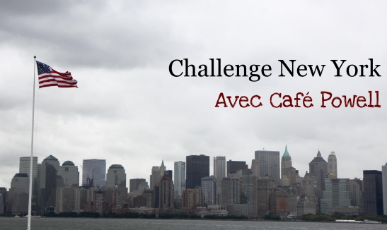 challenge new york café powell - Copie