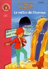 les-frousses-de-zoe--le-metro-de-l-horreur-302690-250-400