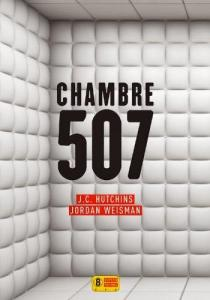 news-chambre-507-hutchins-weisman-super-8-L-Tu7tJr